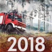 KALENDARZE 2018